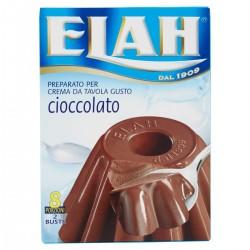 Elah Preparato per crema da tavola