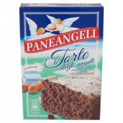Paneangeli Preparato per torta Le torte degli angeli