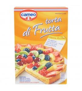 Cameo Preparato per Torta di frutta