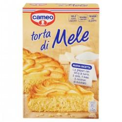 Cameo Preparato per Torta di Mele