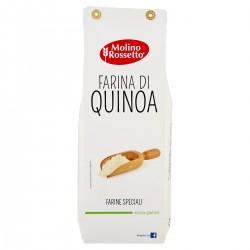 Molino Rossetto Farina di quinoa