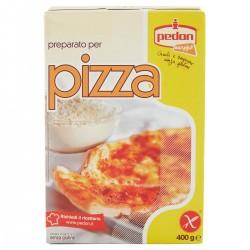 Pedon Preparato per pizza