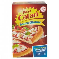 Catarì Pizza