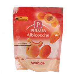 Primia Albicocche morbide
