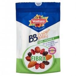 Ventura BB Mix Fibra