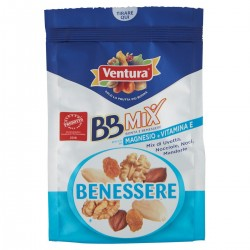 Ventura BB mix Benessere