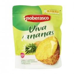 Noberasco Viva l'ananas