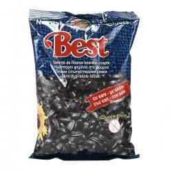 Best Nuts Semi di girasole tostati