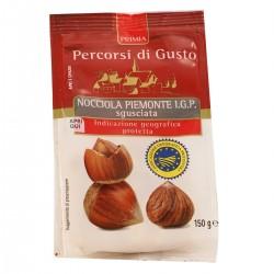 Primia Nocciole Piemonte IGP Percorsi di Gusto