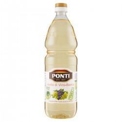 Ponti Aceto di vino bianco