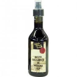 Antiche Fattorie Vandelli Aceto balsamico di Modena IGP