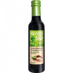 Primia Aceto balsamico IGP Via Verde Bio