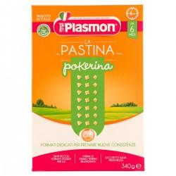 Plasmon Pokerina Oasi nella crescita