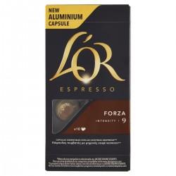 L'Or Espresso Capsule caffè