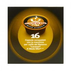 Covim Capsule caffè espresso Gold Arabica