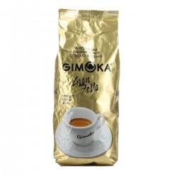 Gimoka Gran Festa Miscela Bar Finissimo Caffè