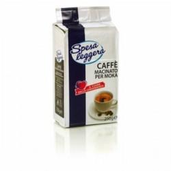 Spesa Leggera Caffè macinato per moka