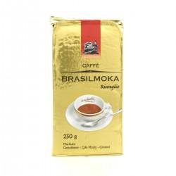 Brasilmoka Caffè macinato Risveglio