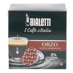 Bialetti I Caffè d'Italia