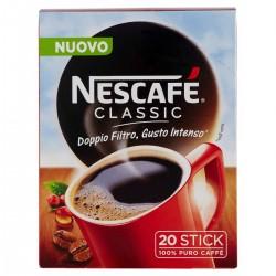 Nescafè Nestlè Caffè Classic 100% puro caffè