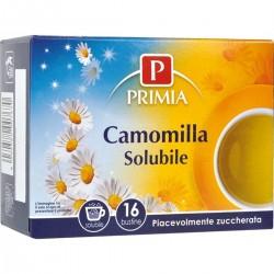 Primia Camomilla solubile