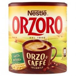 Nestlè Orzo e caffè solubile Orzoro