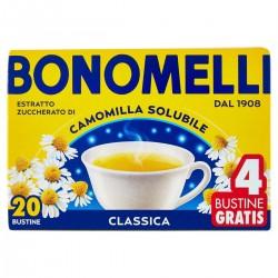 Bonomelli Camomilla solubile classica