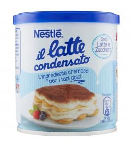 Nestlè Latte condensato