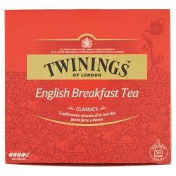 Twinings Tea English Breakfast