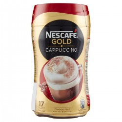 Nescafè Nestlè Cappuccino