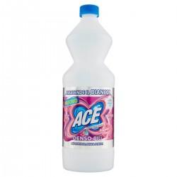 Ace Candeggina con detergente