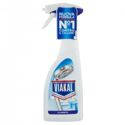 Viakal Detergente spray