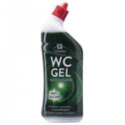 Primia Detergente gel per Wc