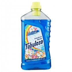 Fabuloso Detergente per pavimenti
