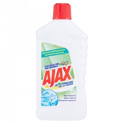 Ajax Detersivo per pavimenti