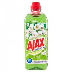 Ajax Detersivo Multisuperficie