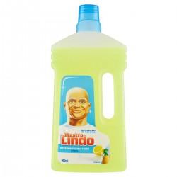 Mastro Lindo Detergente multiuso