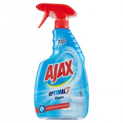 Ajax Bagno Optimal 7