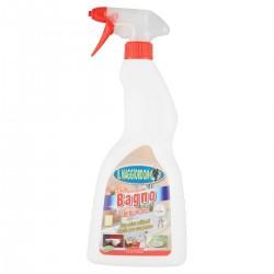 Il Maggiordomo Detergente bagno anticalcare