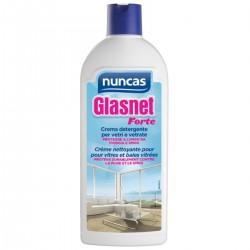 Nuncas Detergente antistatico Glasnet Forte