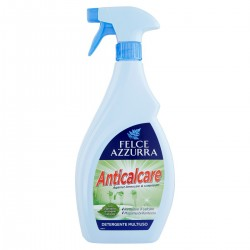 Felce Azzurra Detergente Bagno Anticalcare