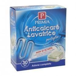Primia Anticalcare lavatrice in pastiglie