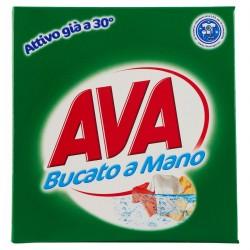 Ava Detersivo per Bucato a Mano
