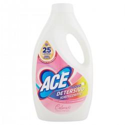 ACE Detersivo igienizzante