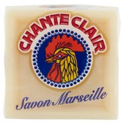 Chante Clair Sapone di Marsiglia per bucato a mano