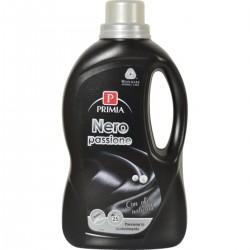 Primia Detersivo liquido lavatrice Capi Delicati
