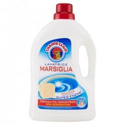 Chanteclair Detersivo liquido per lavatrice