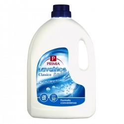 Primia Detersivo liquido per lavatrice