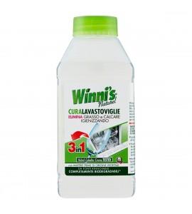 Winni's Naturel Curalavastoviglie 3in1