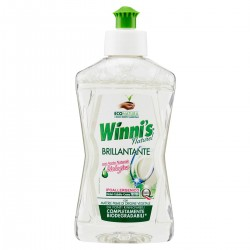 Winni's Naturel Brillantante
